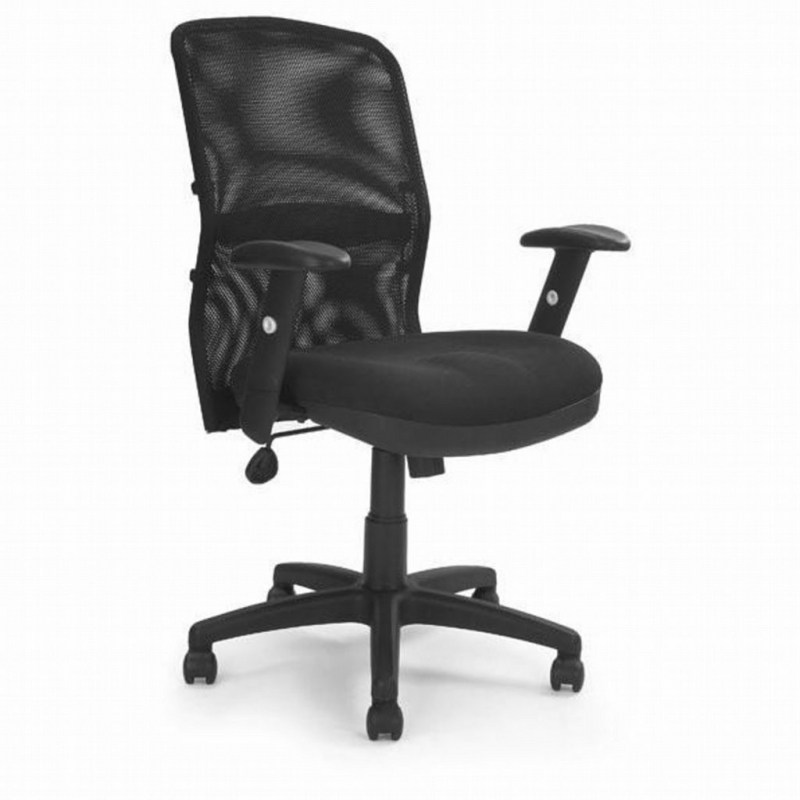 Swivel Office Chairs Argos