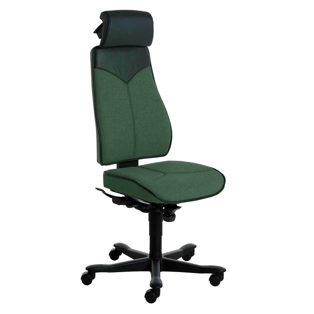 Swivel Office Chairs Australia