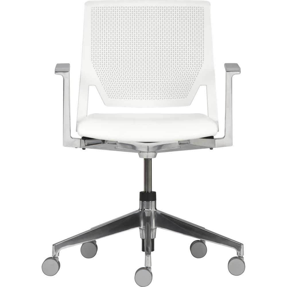 Swivel Office Chairs Ikea