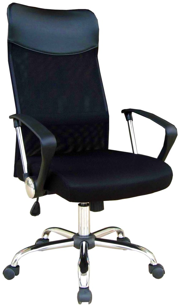 Swivel Office Chairs Uk