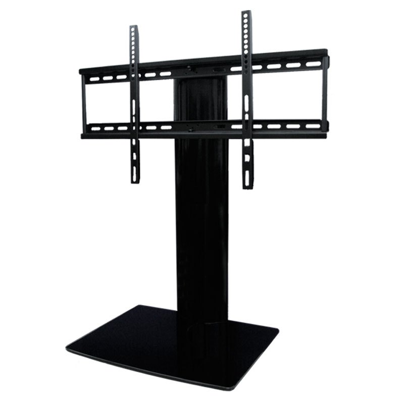 Swivel Tv Stand With Mount