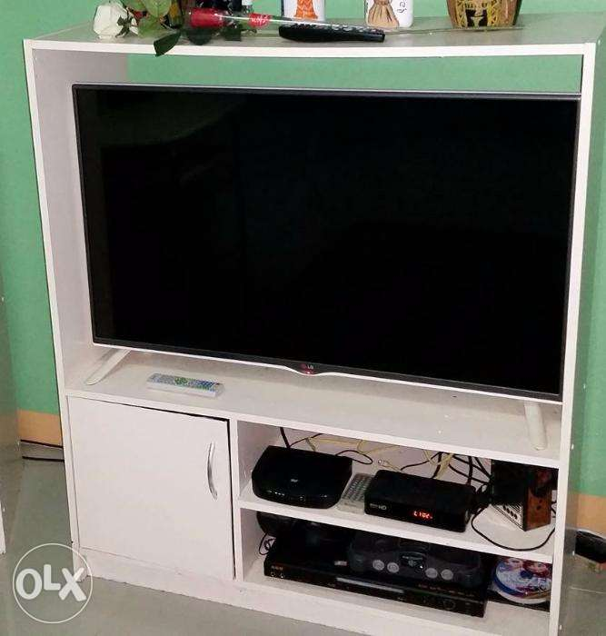 Table Stand For Led Tv