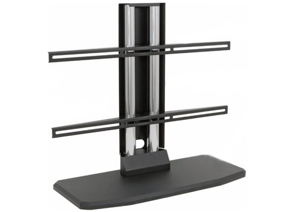 Table Top Tv Stands