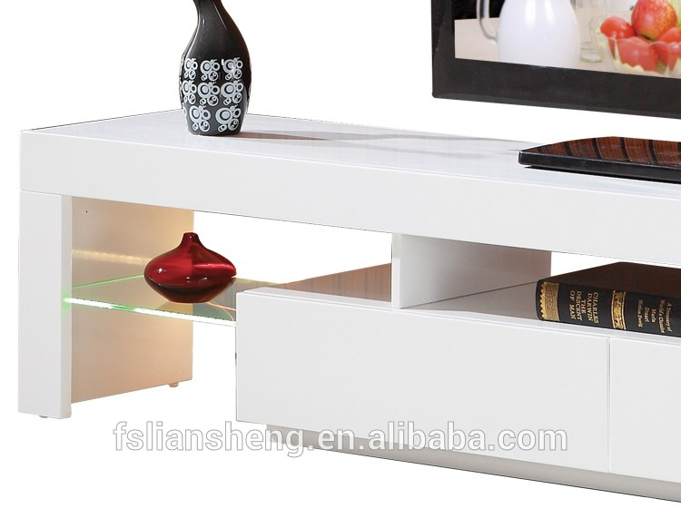 Table Tv Stand 2015