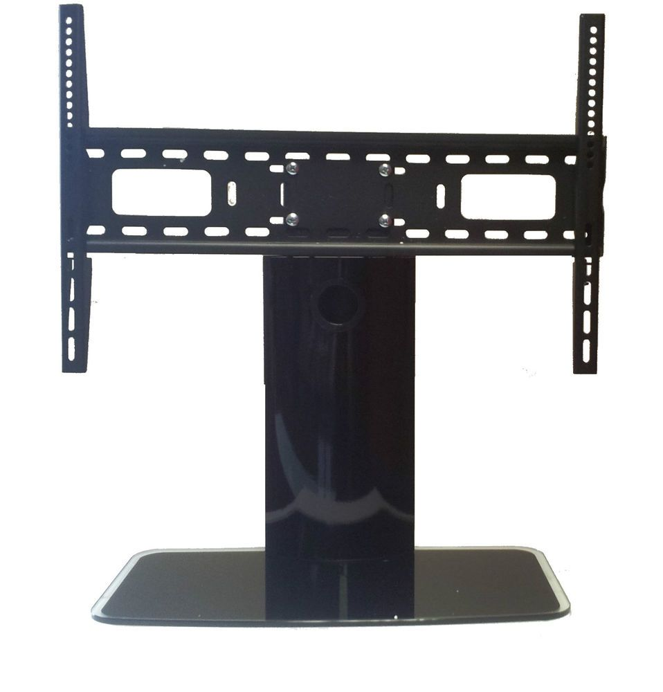 Table Tv Stand Mount