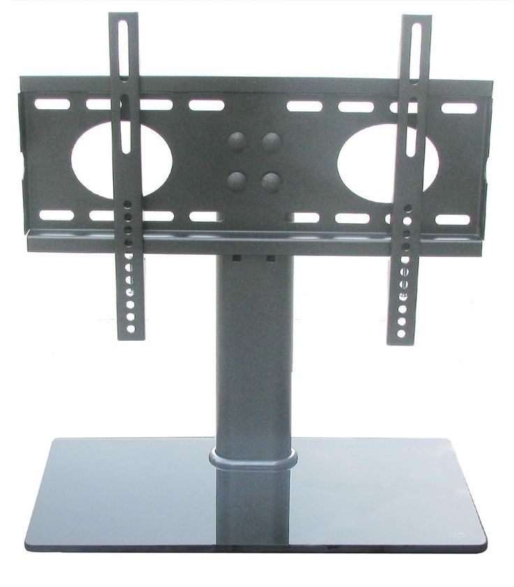 Tabletop Tv Stand Mount