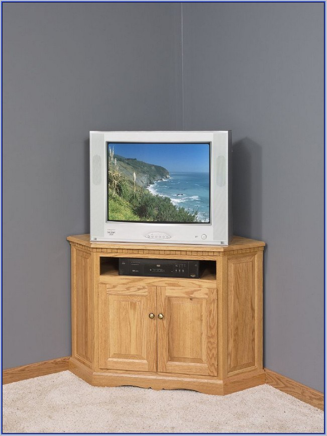 Tall Corner Tv Stands For Bedroom