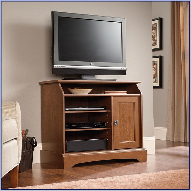 Tall Narrow Tv Stand For Bedroom