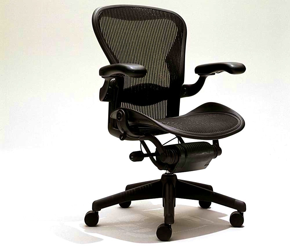 Tall Office Chairs Amazon