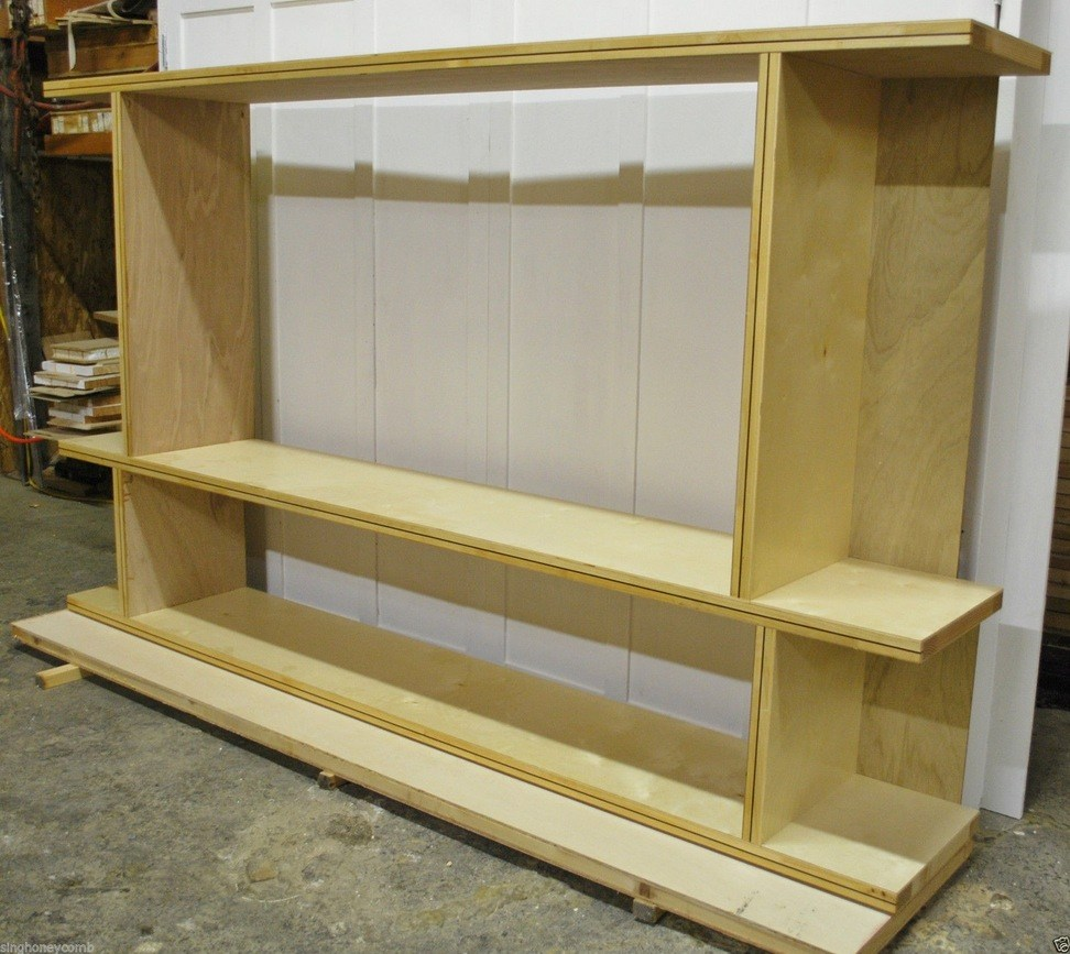 Tall Room Dividers Cheap