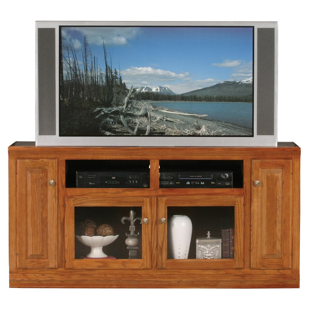Tall Thin Tv Stand