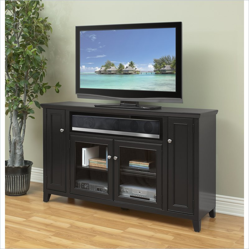 Tall Tv Stands For Bedroom Australia