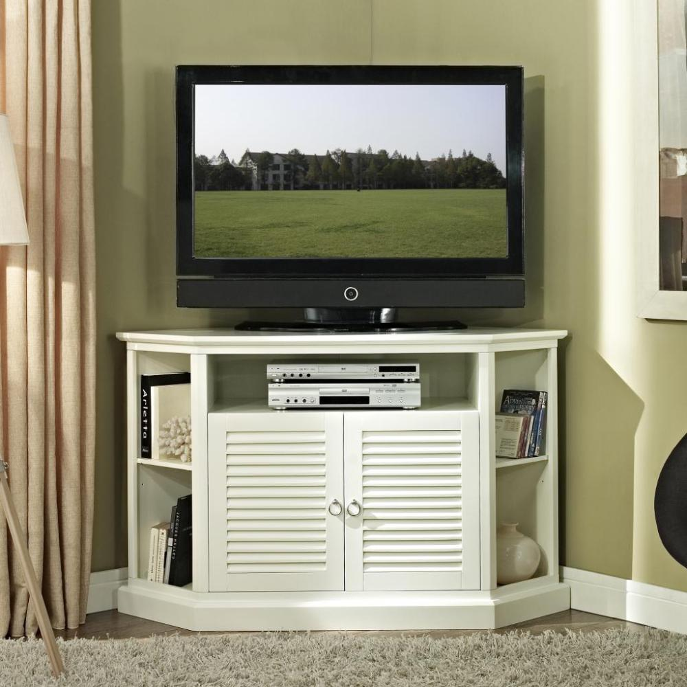 Tall Tv Stands Uk
