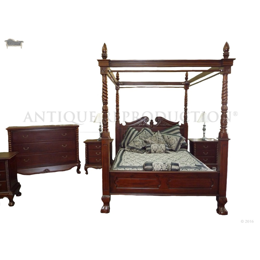 Tall Wooden Tv Stands