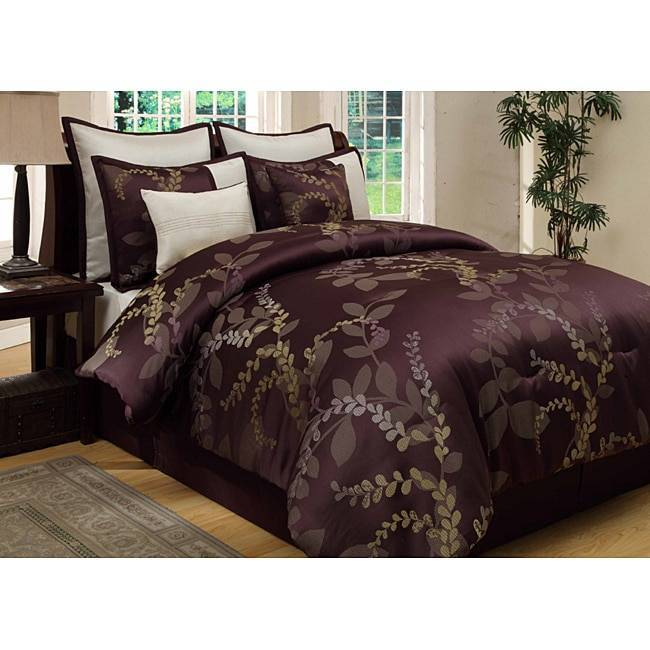 Tan Comforter Sets Queen