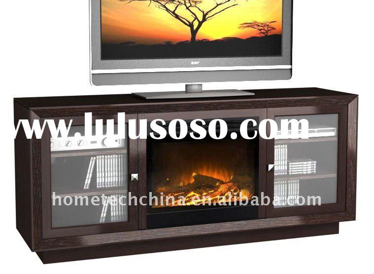 Target Fireplace Tv Stand