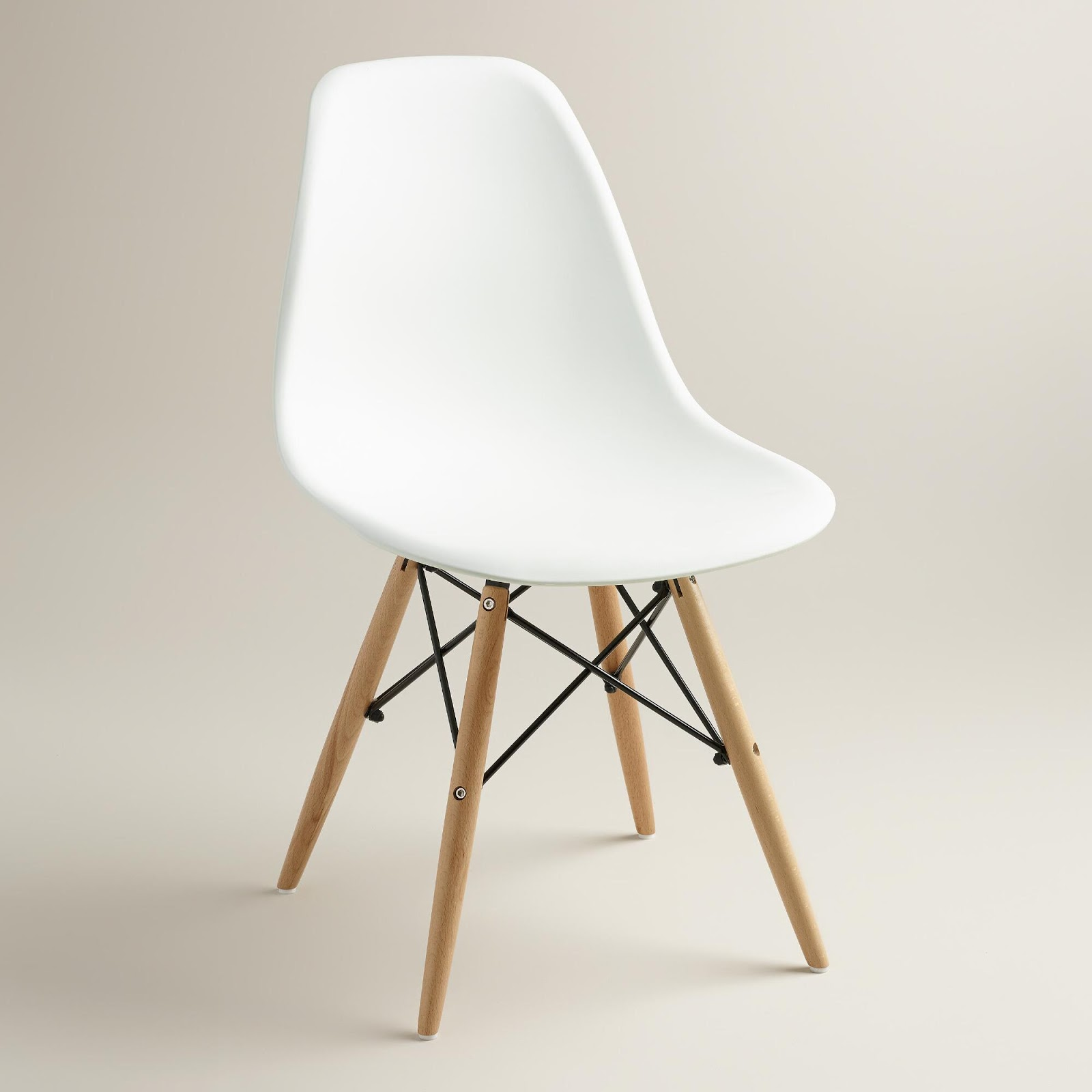Target Office Chair