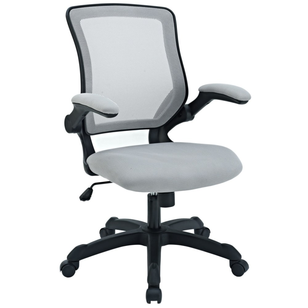 Target Office Chairs