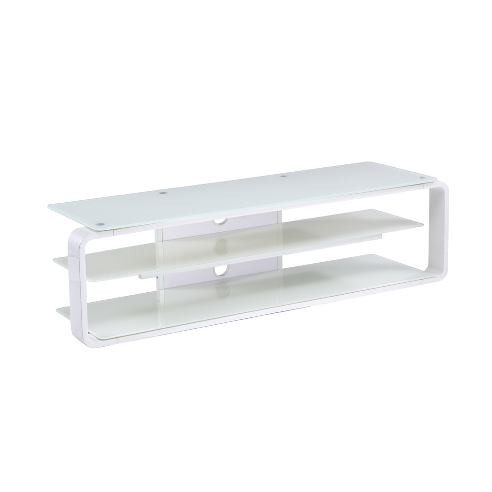 Target Tv Stands White