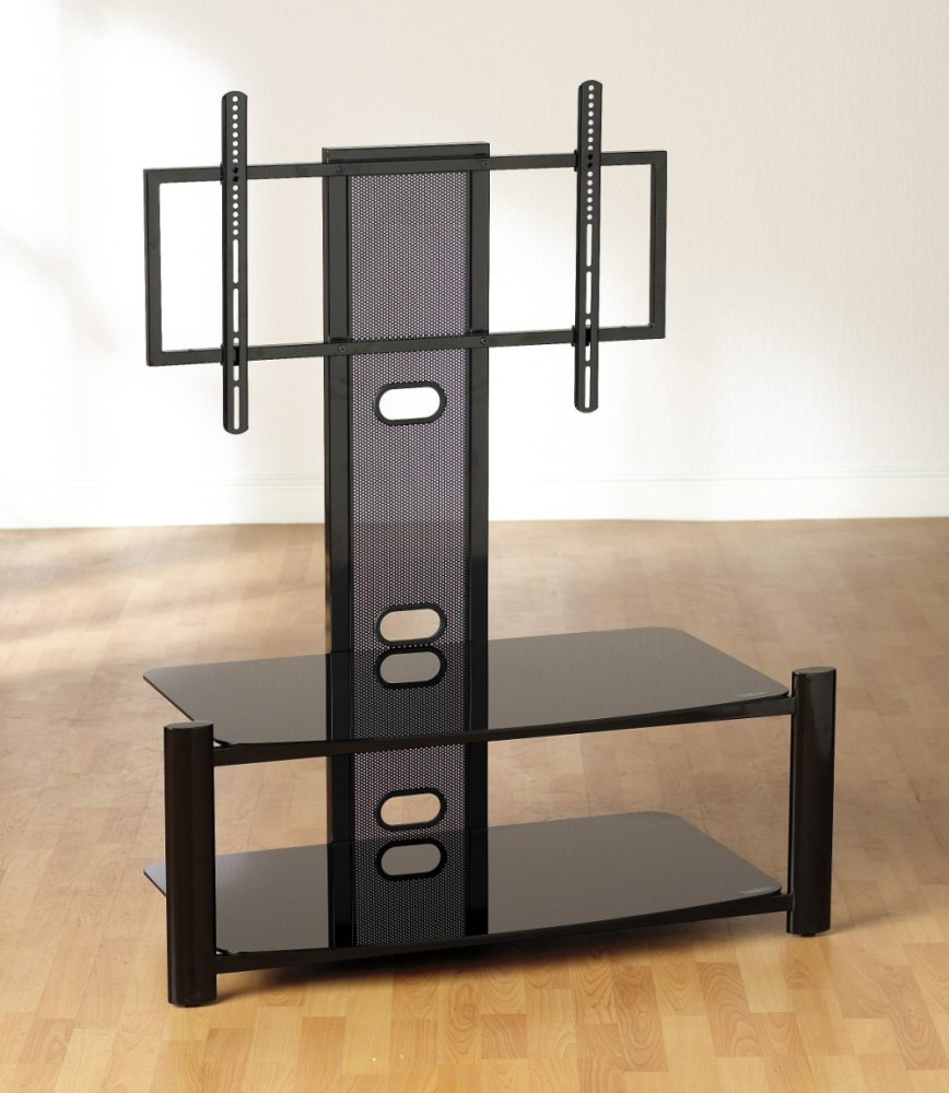 Target Tv Stands With Mount