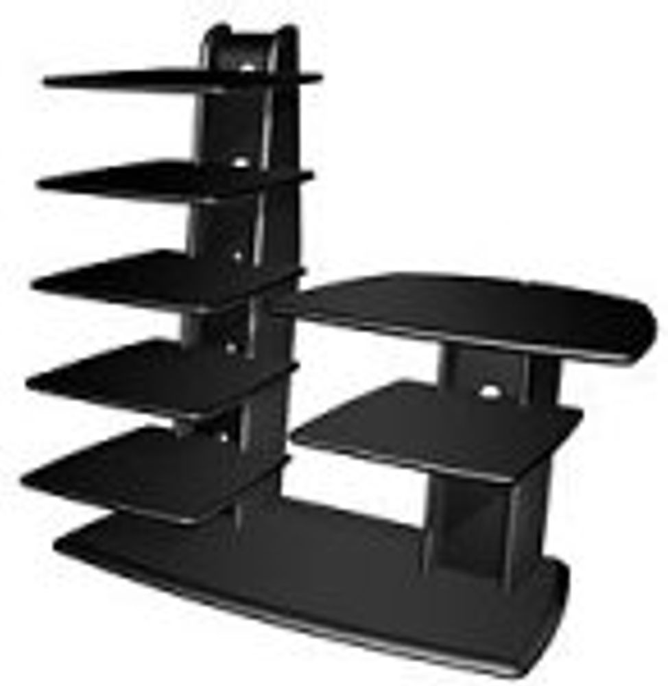 Tech Craft Tv Stand