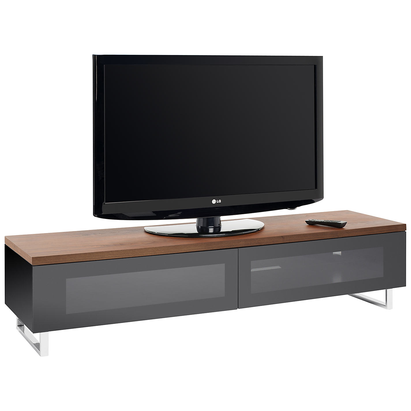 Techlink Panorama Tv Stand