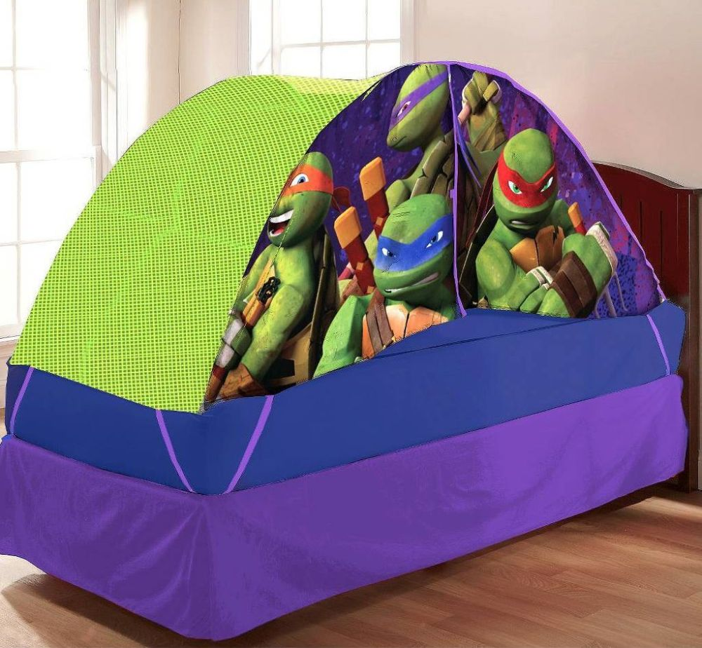 Tents For Kids Beds