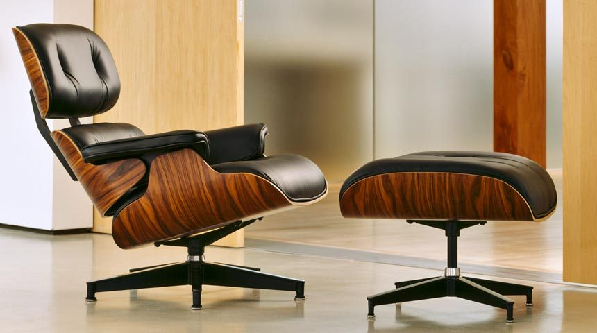 The Best Office Chair Ever
