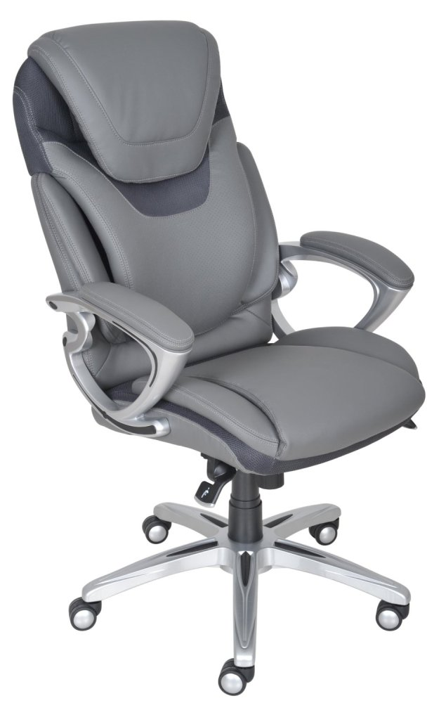 The Best Office Chair Under $200