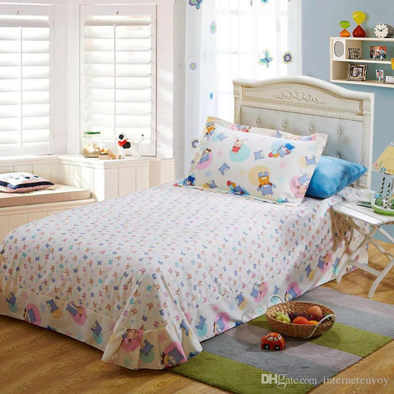 Toddler Comforter Sets