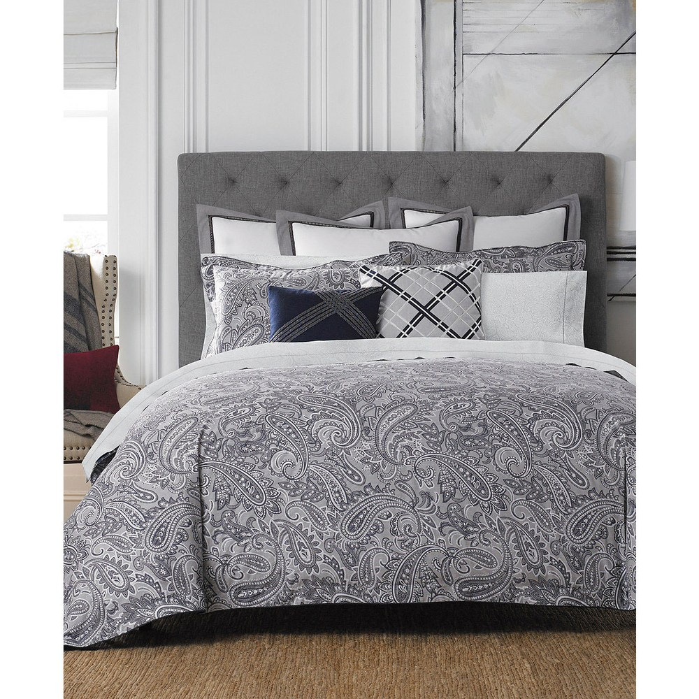 Tommy Hilfiger Comforter Sets King