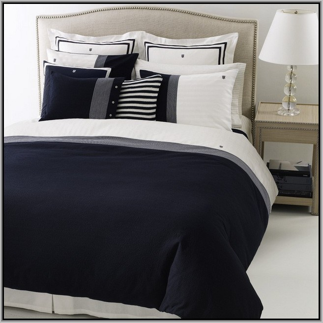 Tommy Hilfiger Kids Bedding