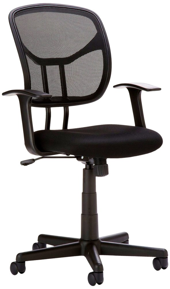Top Office Chairs Amazon