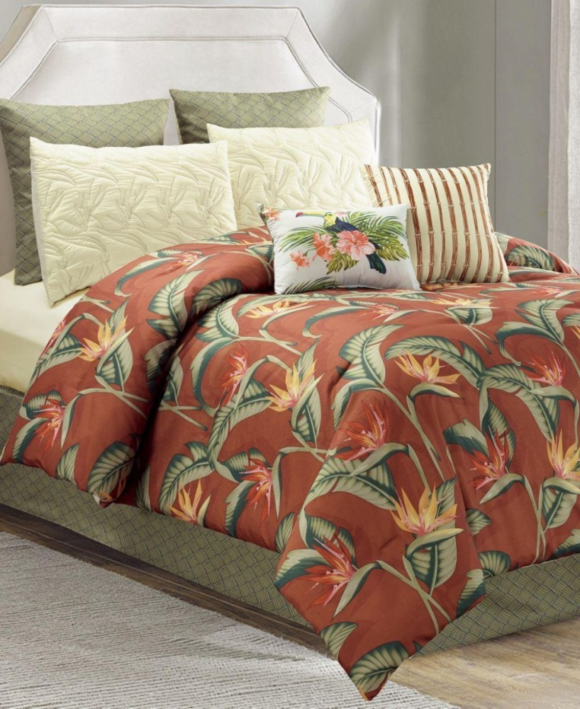 Top Rated Comforter Sets