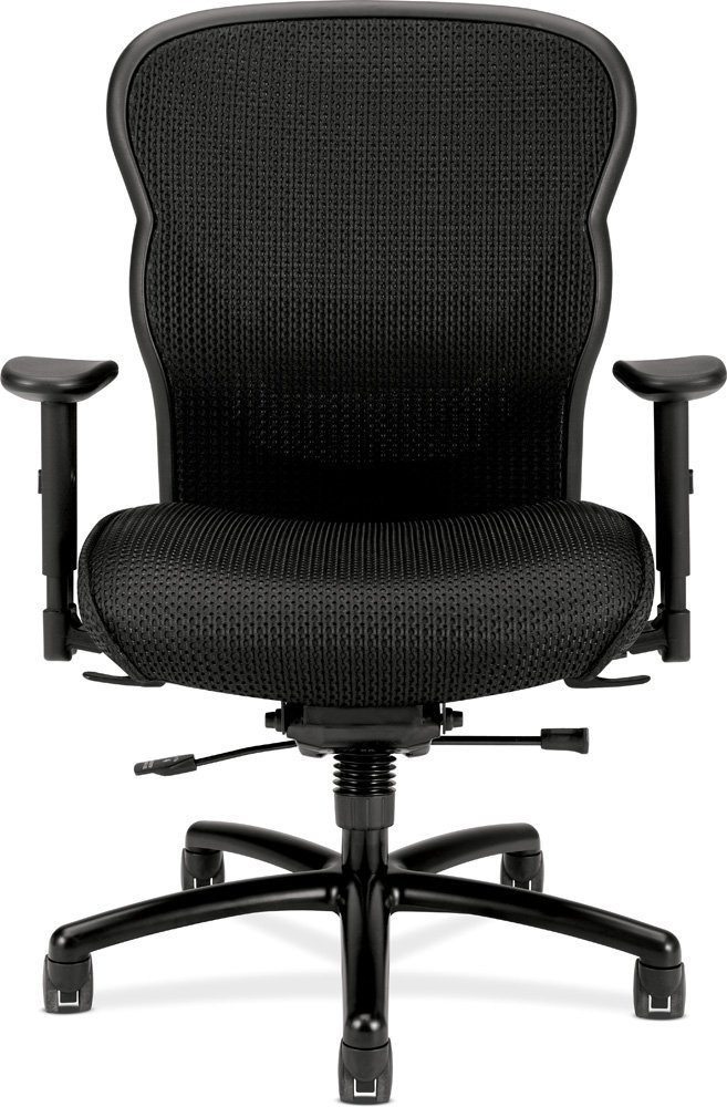 Top Rated Office Chairs Amazon