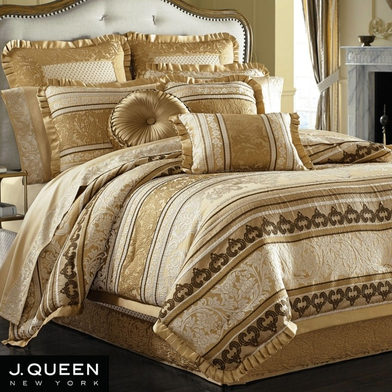 Touch Of Class Comforter Sets