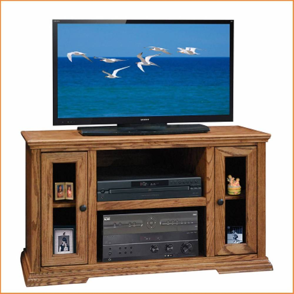 Tradeshow Tv Stands For Flat Screens