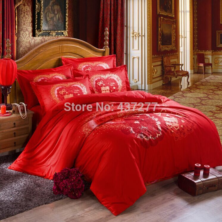 Traditional Comforter Sets