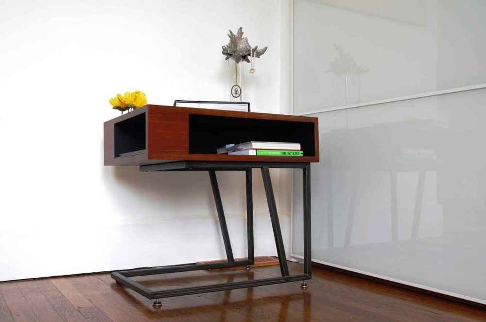 Traditional Wooden Tv Stands