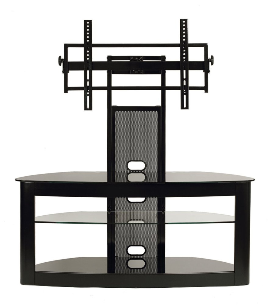 Transdeco Tv Stand Review
