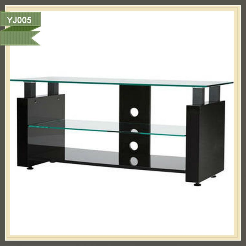 Triangle Tv Stands