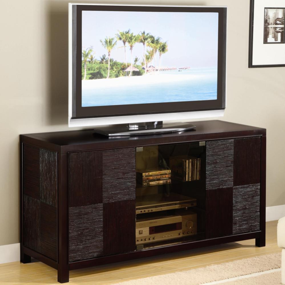 Tv And Console Stand