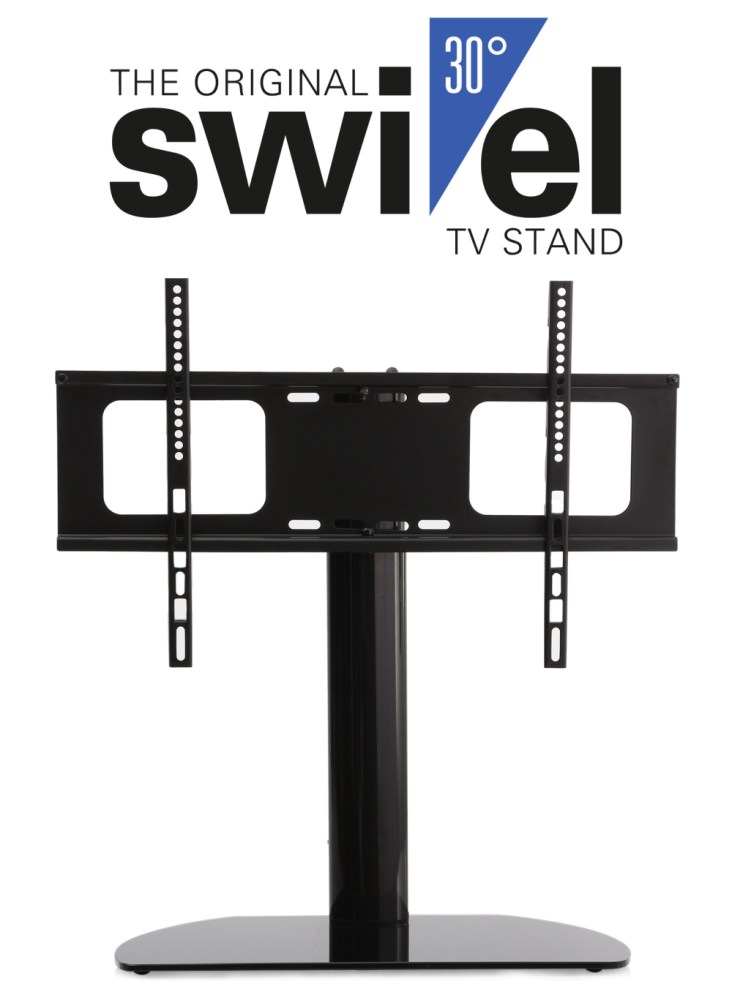 Tv Base Stand Replacement