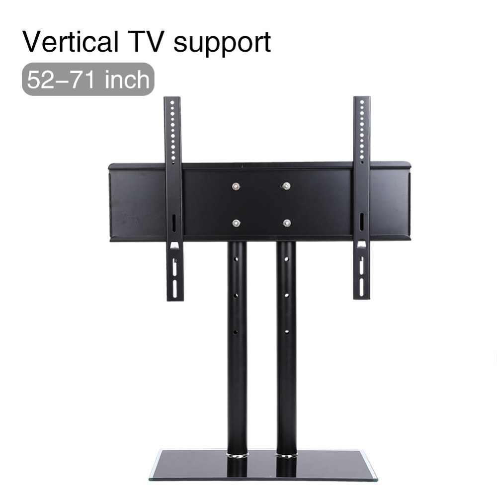 Tv Base Stands