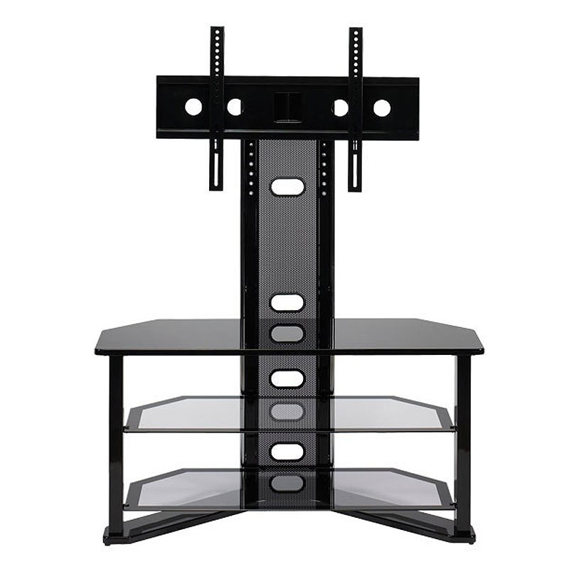Tv Corner Stand With Mount