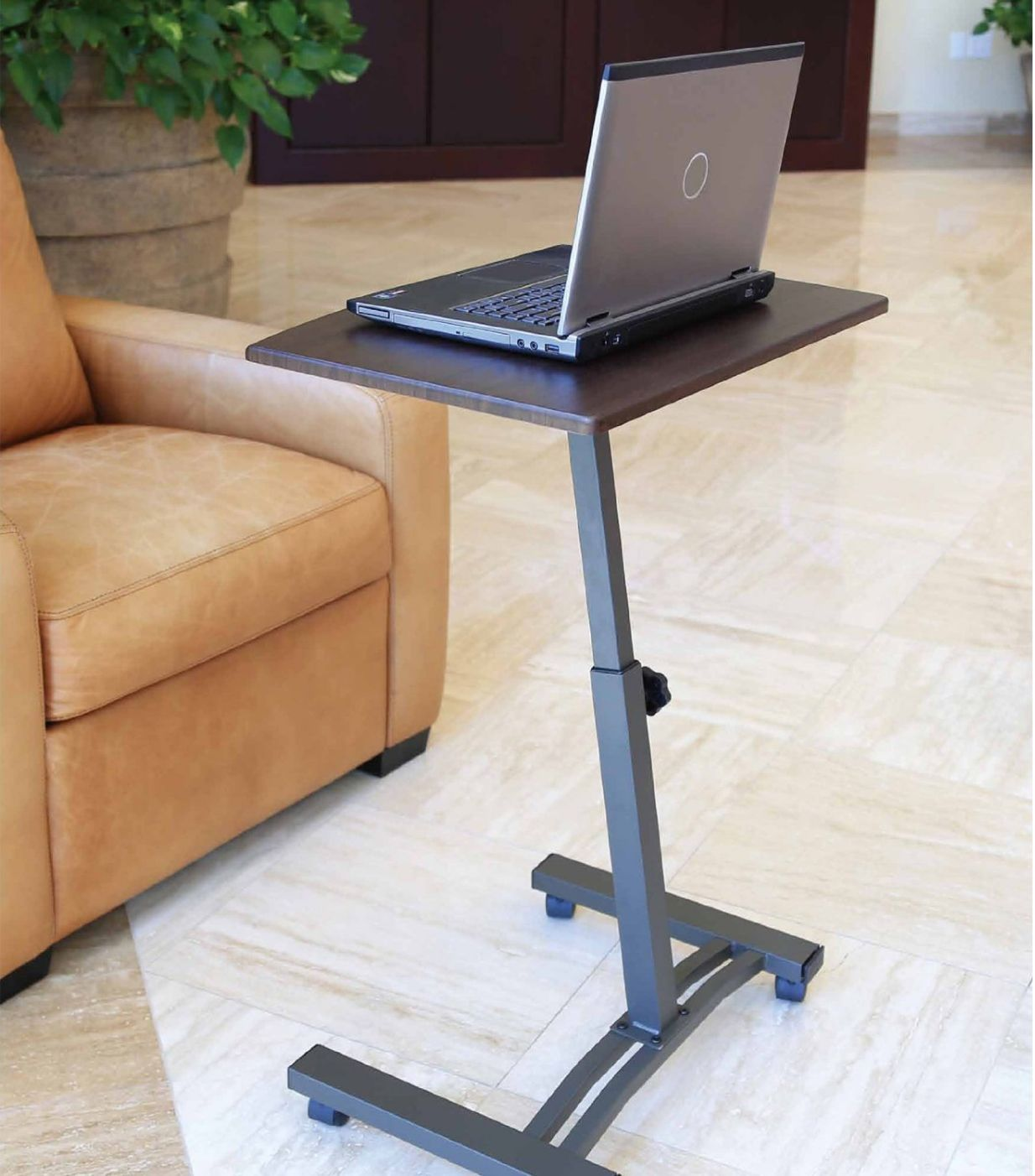 Tv Dinner Tray Stand