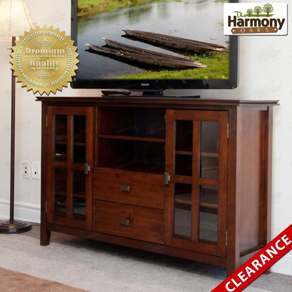 Tv Entertainment Stands
