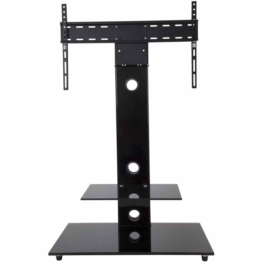 Tv Floor Stand With Mount