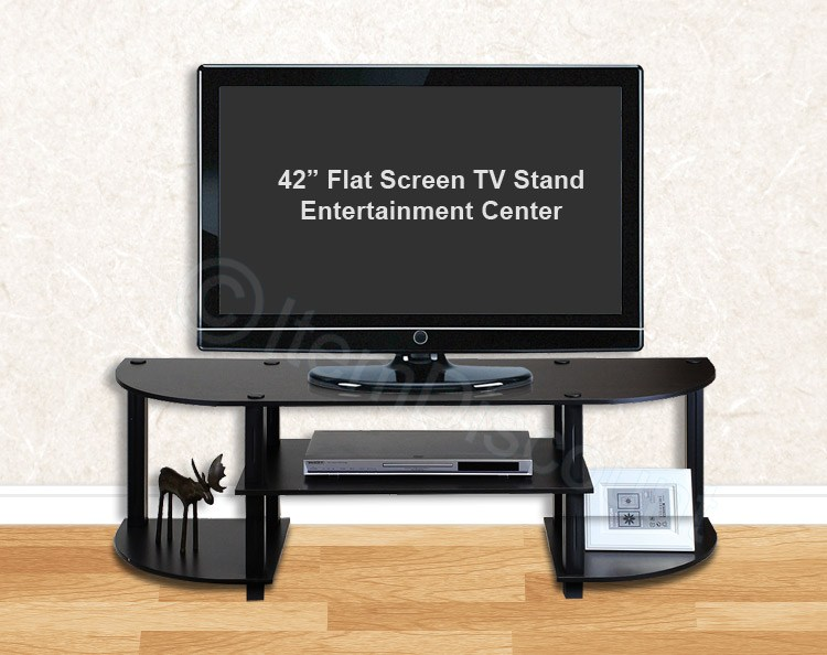 Tv Game Stand