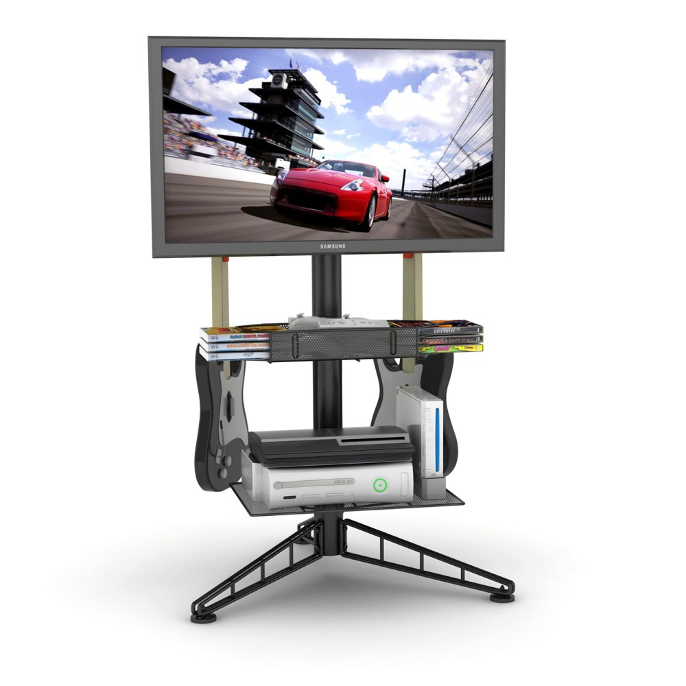Tv Gaming Stand